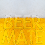 Beer Mate - 40,000 beers iPhone